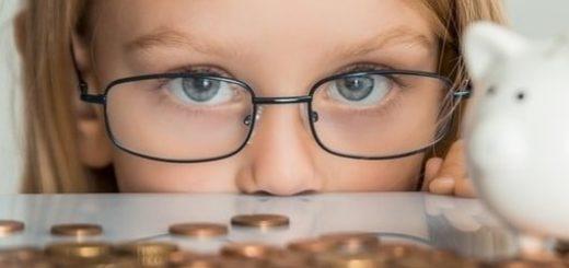 Как научить ребенка обращаться с деньгами (3)