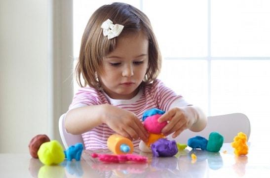 Как выбрать детский пластилин (2)