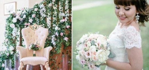 Как выбрать хорошего свадебного визажиста (1)