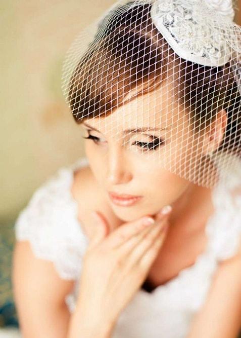 Как выбрать хорошего свадебного визажиста (2)