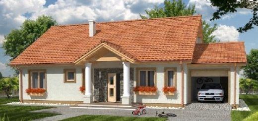 Как выбрать индивидуальное отопление для загородного строения (1)