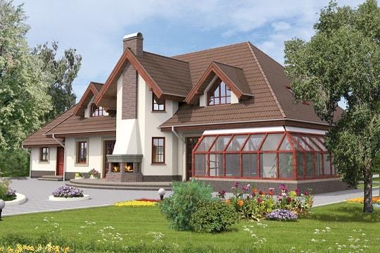 Как выбрать индивидуальное отопление для загородного строения (3)