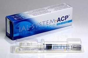 Карбокситерапия и биоревитализация IAL System (3)