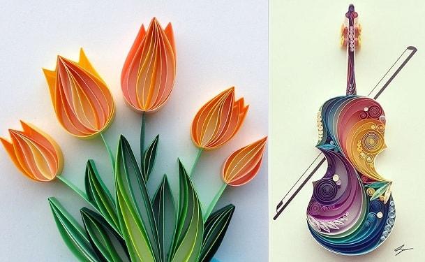 Найди свое хобби. В помощь поклонницам handmade (6)