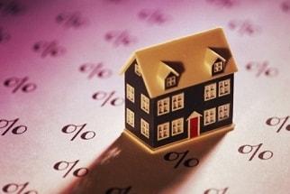 Недвижимость в Германии в кредит – как приобрести (1)
