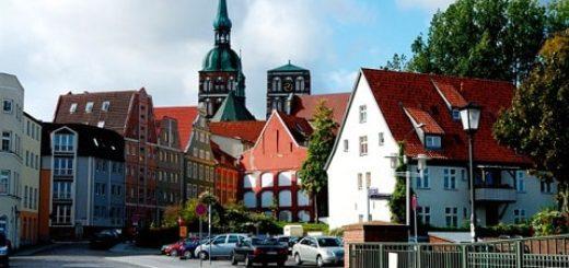 Недвижимость в Германии в кредит – как приобрести (2)