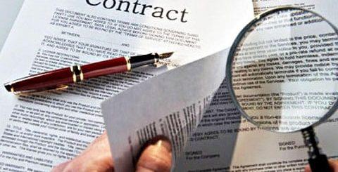 Перевести документы в Махачкале в бюро переводов «Магдитранс» (1)