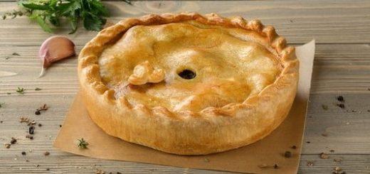 Пироги от Любовь Пироговой - в чем их достоинства (1)