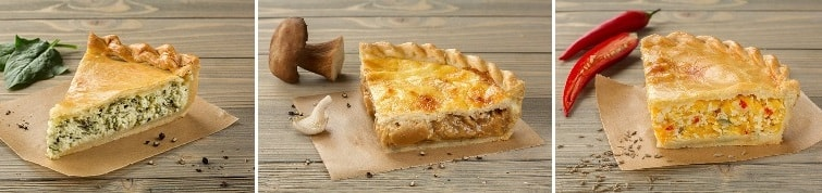 Пироги от Любовь Пироговой - в чем их достоинства (2)