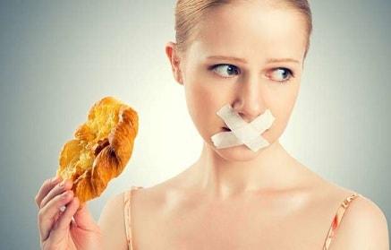 Похудеть быстро – риск испортить здоровье и внешний вид (1)