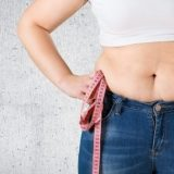 Похудеть быстро – риск испортить здоровье и внешний вид (2)