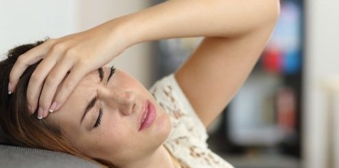 Симптоматика и способы лечения гельминтоза