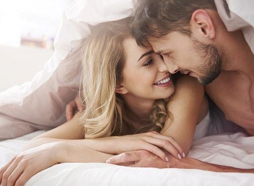 Совместное времяпрепровождение как способ поддержания отношений (3)