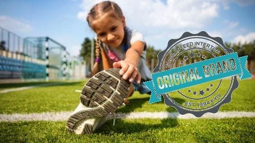Брендовая детская обувь для маленьких модниц и модников (1)
