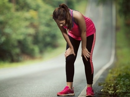 Что делать при физическом переутомлении (1)