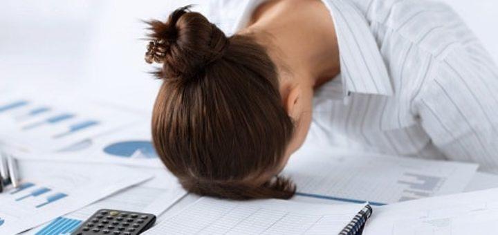 Что делать при физическом переутомлении (2)