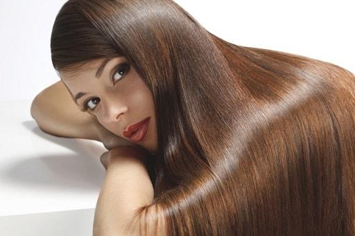 Как правильно подобрать краску для волос (1)