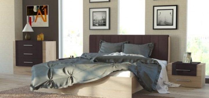 Кровать с подъемным механизмом (1)