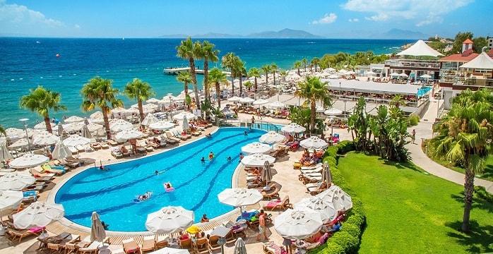 Правила безопасного отдыха в Турции (2)