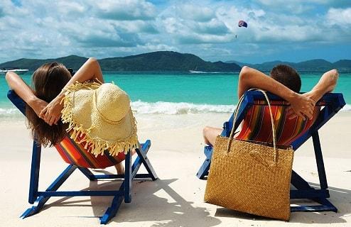 Правила безопасного отдыха в Турции (3)