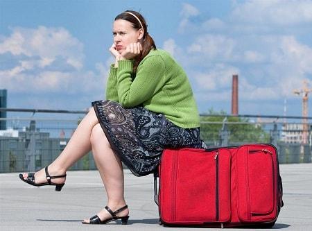Путешествие по карману. Три совета для идеального бюджетного приключения (1)
