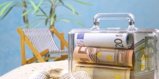 Путешествие по карману. Три совета для идеального бюджетного приключения (2)