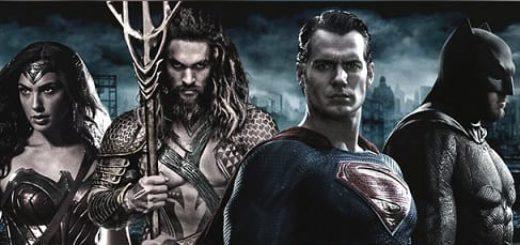 Самые ожидаемые кино новинки осени 2017 года (2)