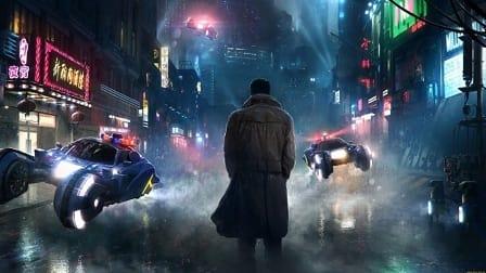 Самые ожидаемые кино новинки осени 2017 года (3)