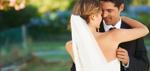 Где найти эксклюзивное кружевное свадебное платье в Москве (1)