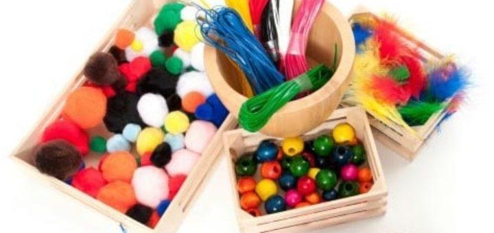 Как я экономлю на покупках товаров для рукоделия через интернет (3)