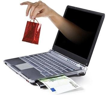 Как я экономлю на покупках товаров для рукоделия через интернет (4)