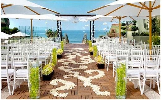 Бери и делай - 5 идей свадебного декора (5)