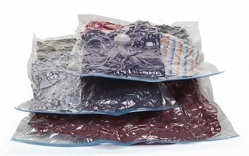 Как пользоваться вакуумными пакетами (2)