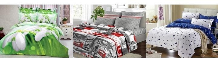 Как выбрать сатиновое постельное белье (2)