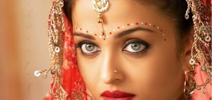 Лучшее из рая handmade Индии (3)