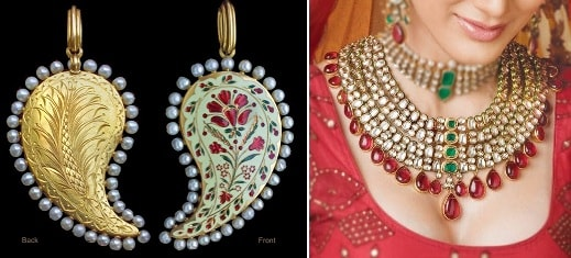 Лучшее из рая handmade Индии (4)