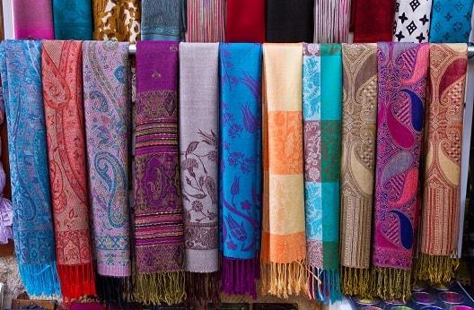 Лучшее из рая handmade Индии (7)