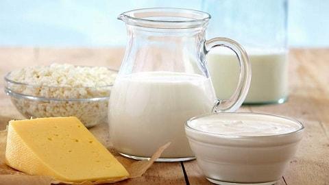 Детское питание и молочные продукты (1)