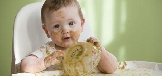 Детское питание и молочные продукты (2)