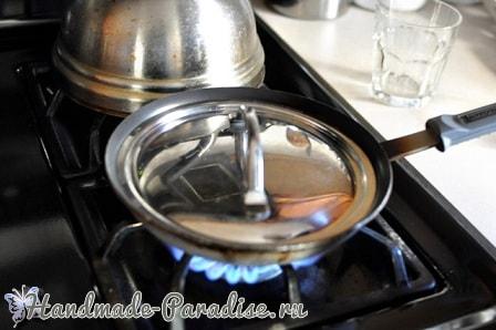 Как пожарить омлет по-новому, без масла (6)