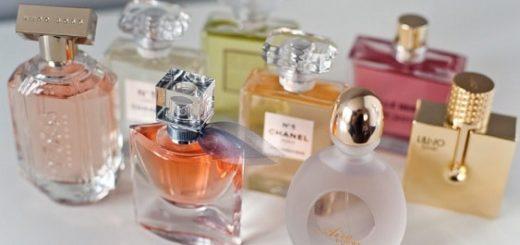 Где купить духи. Советы от shop-glamour.ru (2)