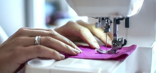 Как правильно выбрать швейную машину (3)