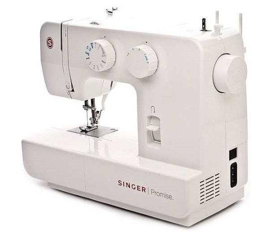 Частые ошибки начинающих швей при выборе швейной машинки (2)