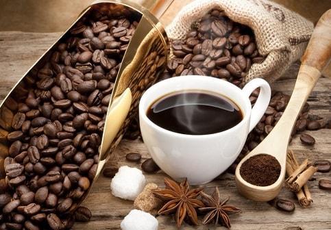 Где купить кофе оптом (1)