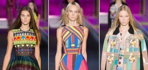 Как подобрать стиль одежды для себя (2)