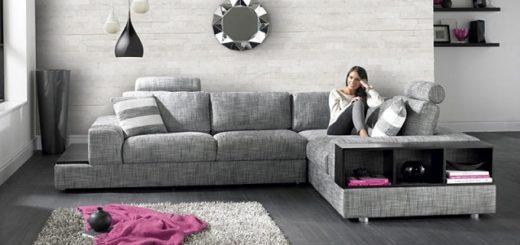 Полезные советы по выбору обивки для дивана (1)