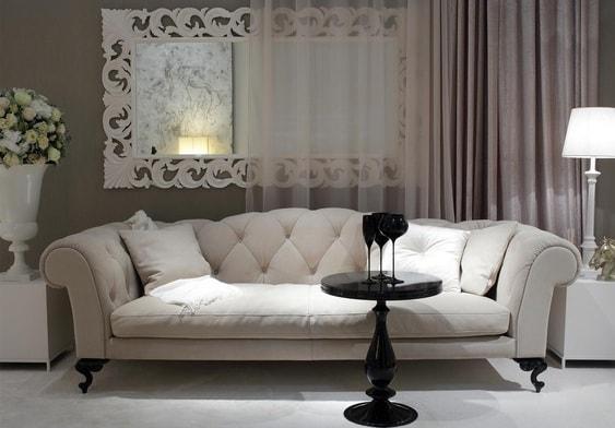 Полезные советы по выбору обивки для дивана (3)