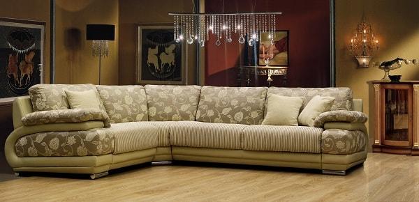 Полезные советы по выбору обивки для дивана (4)