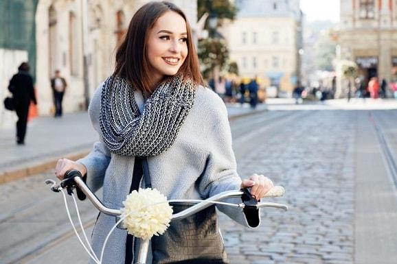 Как подобрать шарф (5)