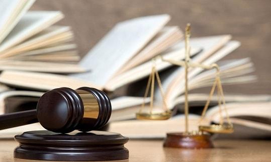 Юридическая помощь и услуги адвоката